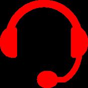 headset-512